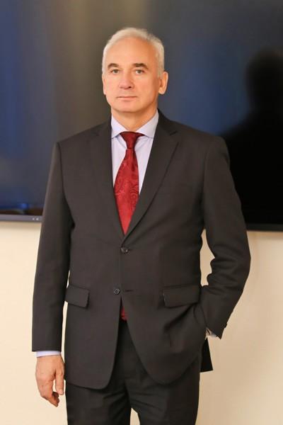 В.Е.Садохо